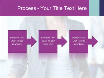 0000075020 PowerPoint Templates - Slide 88