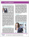 0000075020 Word Templates - Page 3