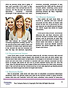 0000075020 Word Templates - Page 4