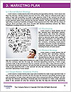 0000075020 Word Templates - Page 8