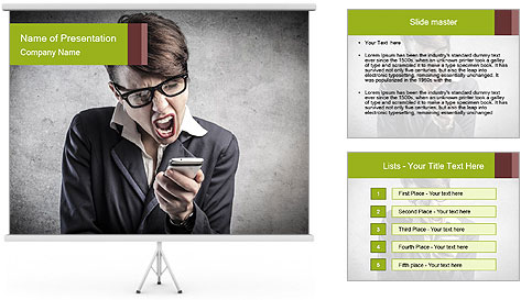 0000075021 PowerPoint Template