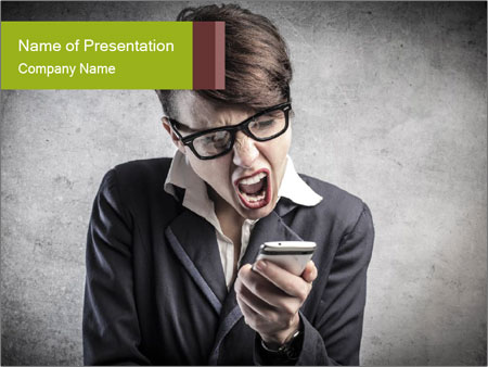 0000075021 PowerPoint Templates