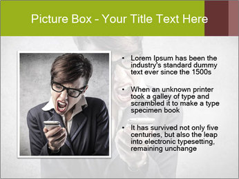 0000075021 PowerPoint Templates - Slide 13