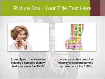 0000075021 PowerPoint Templates - Slide 18