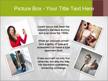 0000075021 PowerPoint Templates - Slide 24