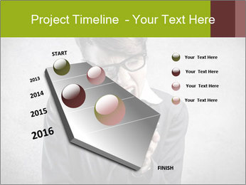 0000075021 PowerPoint Templates - Slide 26
