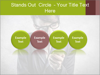 0000075021 PowerPoint Templates - Slide 76