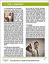 0000075021 Word Template - Page 3