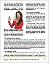 0000075021 Word Template - Page 4