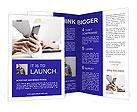 0000075022 Brochure Templates
