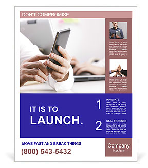 0000075022 Poster Template