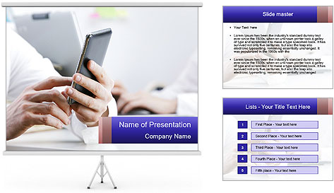 0000075022 PowerPoint Template