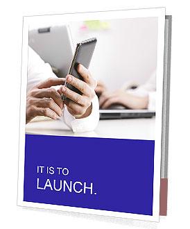 0000075022 Presentation Folder