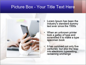 0000075022 PowerPoint Template - Slide 13