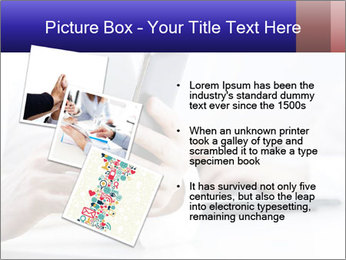 0000075022 PowerPoint Template - Slide 17