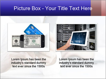 0000075022 PowerPoint Template - Slide 18
