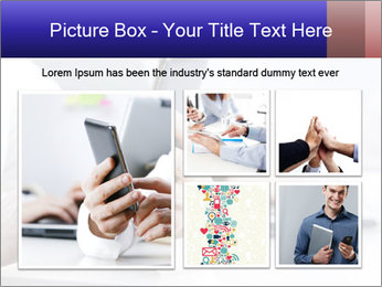 0000075022 PowerPoint Template - Slide 19