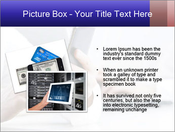 0000075022 PowerPoint Template - Slide 20