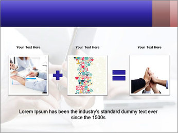 0000075022 PowerPoint Template - Slide 22