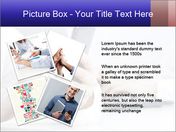 0000075022 PowerPoint Template - Slide 23