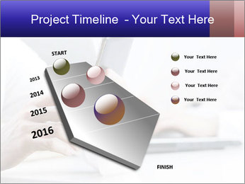 0000075022 PowerPoint Template - Slide 26