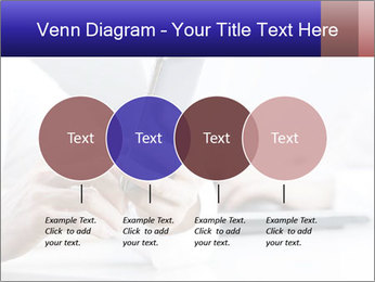 0000075022 PowerPoint Template - Slide 32