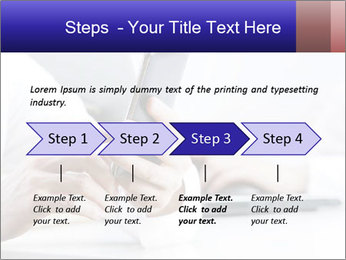 0000075022 PowerPoint Template - Slide 4