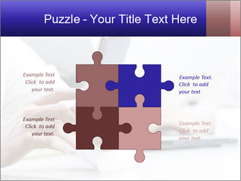 0000075022 PowerPoint Template - Slide 43