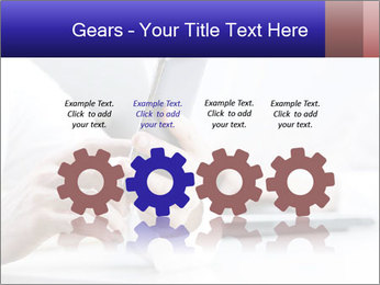 0000075022 PowerPoint Template - Slide 48