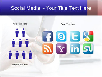 0000075022 PowerPoint Template - Slide 5