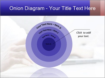 0000075022 PowerPoint Template - Slide 61