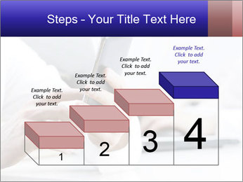 0000075022 PowerPoint Template - Slide 64