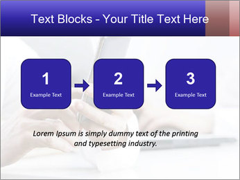 0000075022 PowerPoint Template - Slide 71