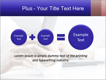 0000075022 PowerPoint Template - Slide 75