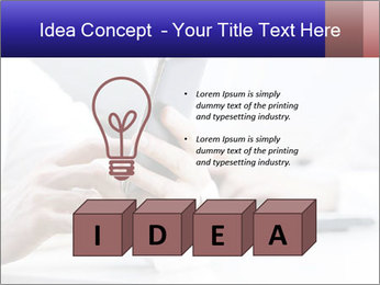 0000075022 PowerPoint Template - Slide 80