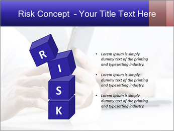 0000075022 PowerPoint Template - Slide 81