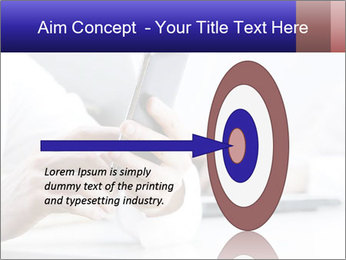 0000075022 PowerPoint Template - Slide 83