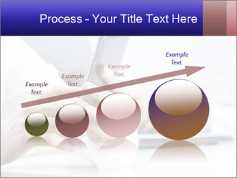 0000075022 PowerPoint Template - Slide 87