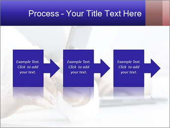0000075022 PowerPoint Template - Slide 88