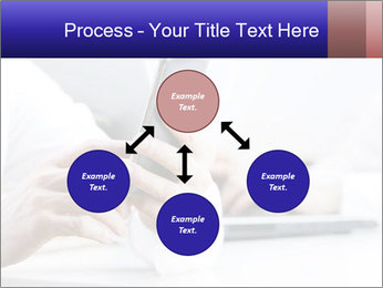 0000075022 PowerPoint Template - Slide 91