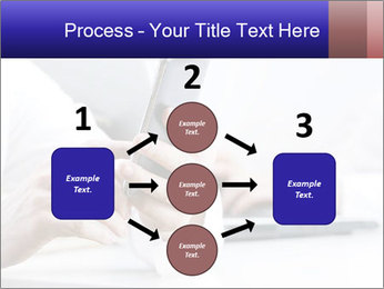 0000075022 PowerPoint Template - Slide 92