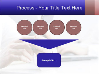 0000075022 PowerPoint Template - Slide 93
