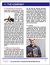 0000075022 Word Template - Page 3