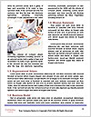 0000075022 Word Template - Page 4