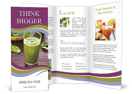 0000075023 Brochure Template