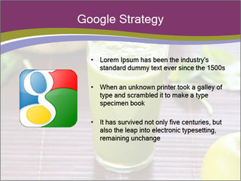 0000075023 PowerPoint Templates - Slide 10