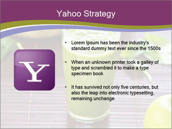 0000075023 PowerPoint Templates - Slide 11