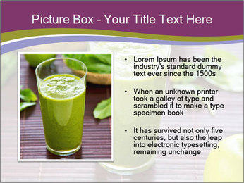 0000075023 PowerPoint Templates - Slide 13