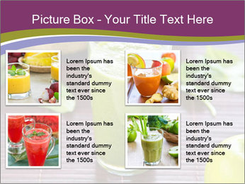 0000075023 PowerPoint Templates - Slide 14