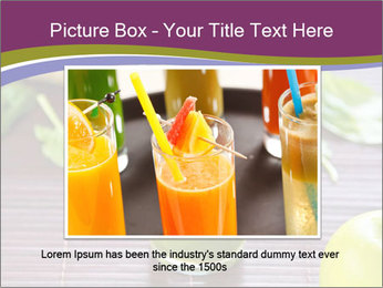 0000075023 PowerPoint Templates - Slide 15